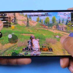 Download game android terbaik