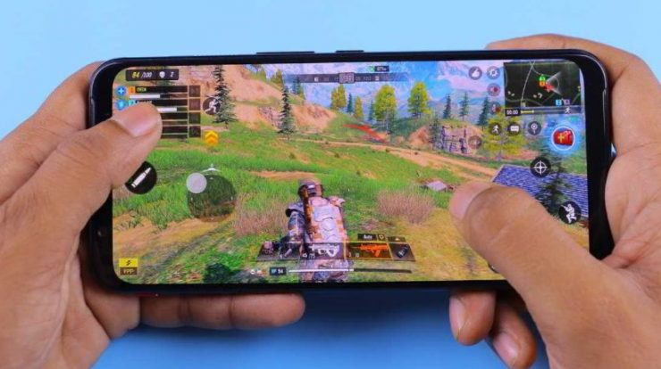 Download game android terbaik